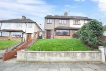 property for sale in Midhurst Hill, Bexleyheath, Kent, DA6