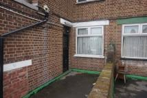 Flat in Bellegrove Road, Welling...