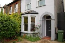 Hartfield Road property to rent