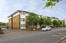 2 bed Flat in Southey Road, Wimbledon