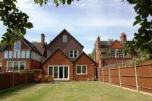4 bedroom property to rent in Kingswood Road, Wimbledon