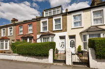 3 bedroom home for sale in Haydons Road, Wimbledon
