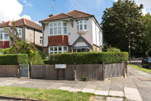4 bedroom home for sale in Poplar Road, Merton Park