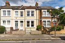4 bedroom home for sale in Faraday Road, Wimbledon