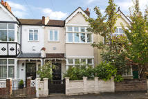 3 bedroom home for sale in Mina Road, Wimbledon