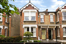 Rayleigh Road house for sale