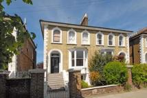 1 bed Flat in Pelham Road, London