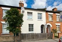 Pelham Road home