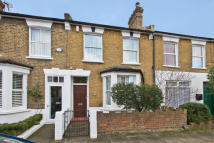 house to rent in Pelham Road, Wimbledon