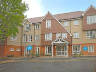 Flat for sale in Pantiles House...