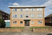 Flat for sale in South Park Road...