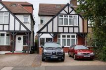 4 bed house to rent in Sandbourne Avenue...