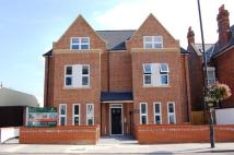 1 bed Flat in Bonsor House...