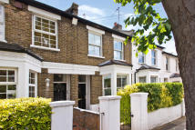 2 bed house for sale in Russell Road, Wimbledon