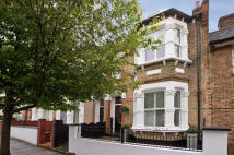 property for sale in Landgrove Road, Wimbledon
