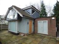 2 bedroom home in Arterberry Road...