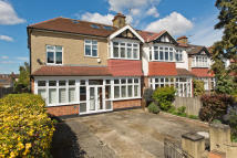 7 bedroom property in Daybrook Road...