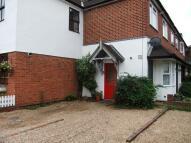 2 bedroom Flat for sale in Summer Road...