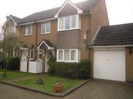 3 bed house to rent in Cottenham Park Road...