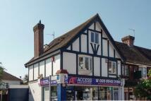 Flat for sale in West Barnes Lane...