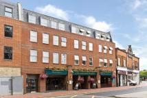 2 bedroom Flat to rent in Charlwood House...