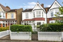 5 bed home for sale in Dunmore Road...