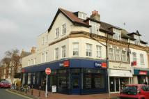 1 bed Flat in Coombe Lane, Raynes Park