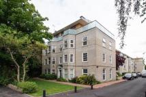 Flat for sale in Raynes Park Borders...