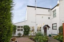 1 bed semi detached house in Kingston Road...