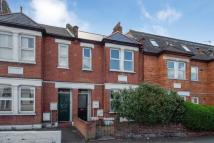 Kingston Road Flat for sale