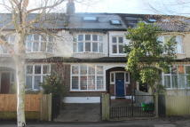 1 bed Flat in Kingswood Road, Wimbledon