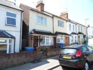Mount End of Terrace property for sale