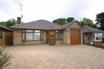 2 bedroom Detached Bungalow for sale in Windmill Road, Nuneaton...