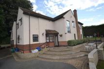 4 bed Detached home for sale in Atherstone Road...