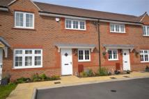 2 bedroom Terraced house to rent in Carra Close, Nuneaton