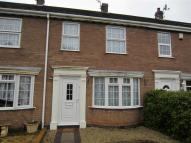 Pangbourne Close Terraced house to rent