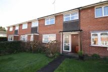 3 bed Terraced home to rent in Rectory Close, Exhall...