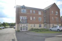 Flat to rent in Coopers Meadow, Keresley...