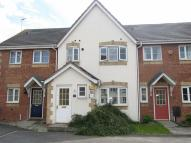 Hatters Court Terraced house to rent