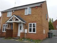semi detached property to rent in Wakehurst Close...