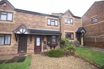 2 bed Detached house to rent in Mayfair Drive...