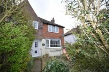 3 bedroom End of Terrace property for sale in James Street, New Arley...