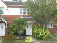 2 bedroom Terraced home in Penny Hapenny Court...