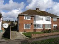 Maisonette for sale in Canterbury Walk...