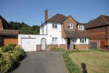 3 bedroom Detached house for sale in FETCHAM