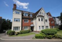 Retirement Property for sale in LEATHERHEAD