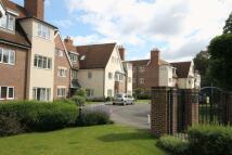 LEATHERHEAD Retirement Property for sale