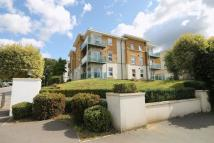 Apartment for sale in LEATHERHEAD