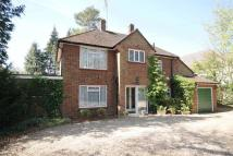 4 bedroom Detached home for sale in LEATHERHEAD