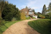 4 bedroom Detached home for sale in THE MOUNT, FETCHAM